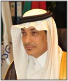 أ.د. زياد بن حمزة أبو غرارة