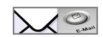 KAU_Email